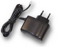 lythium battery charger