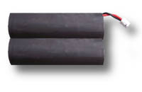 long life lithium battery for camera