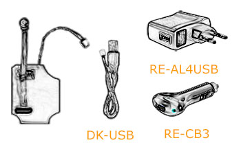 Wireless Bluetooth White together with 3 Phase Color Code besides Usb Cable Charger furthermore Types Of Car Stereo Connectors further Wiring Diagram For Belkin. on wiring diagram for usb phone charger