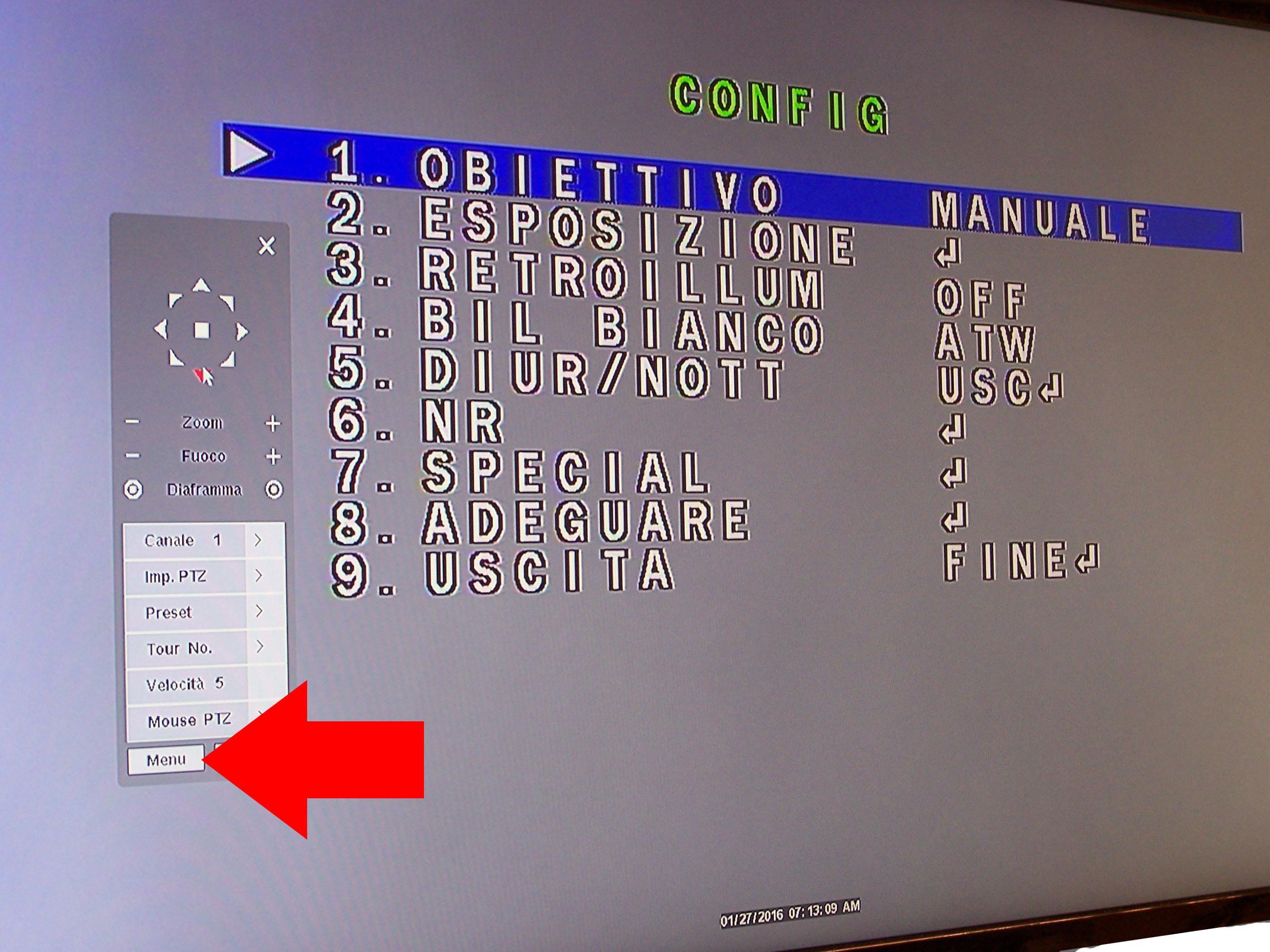 cctv 5 programm guide