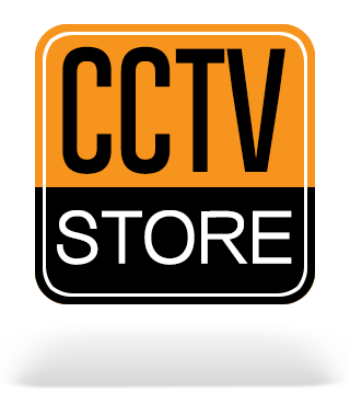 Buy CCTV products online in our DSE CCTV STORE