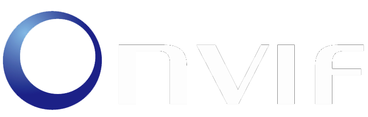 NVR for ONVIF cameras