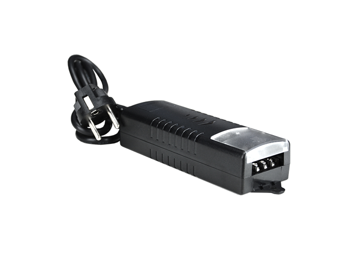 Power supply units for security cameras and UPS for DVR NVR| DSE