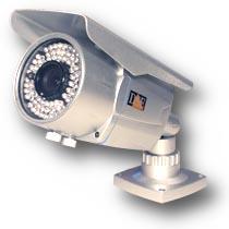 La protezione delle telecamere a circuito chiuso - custodie per telecamere - custodie per ...