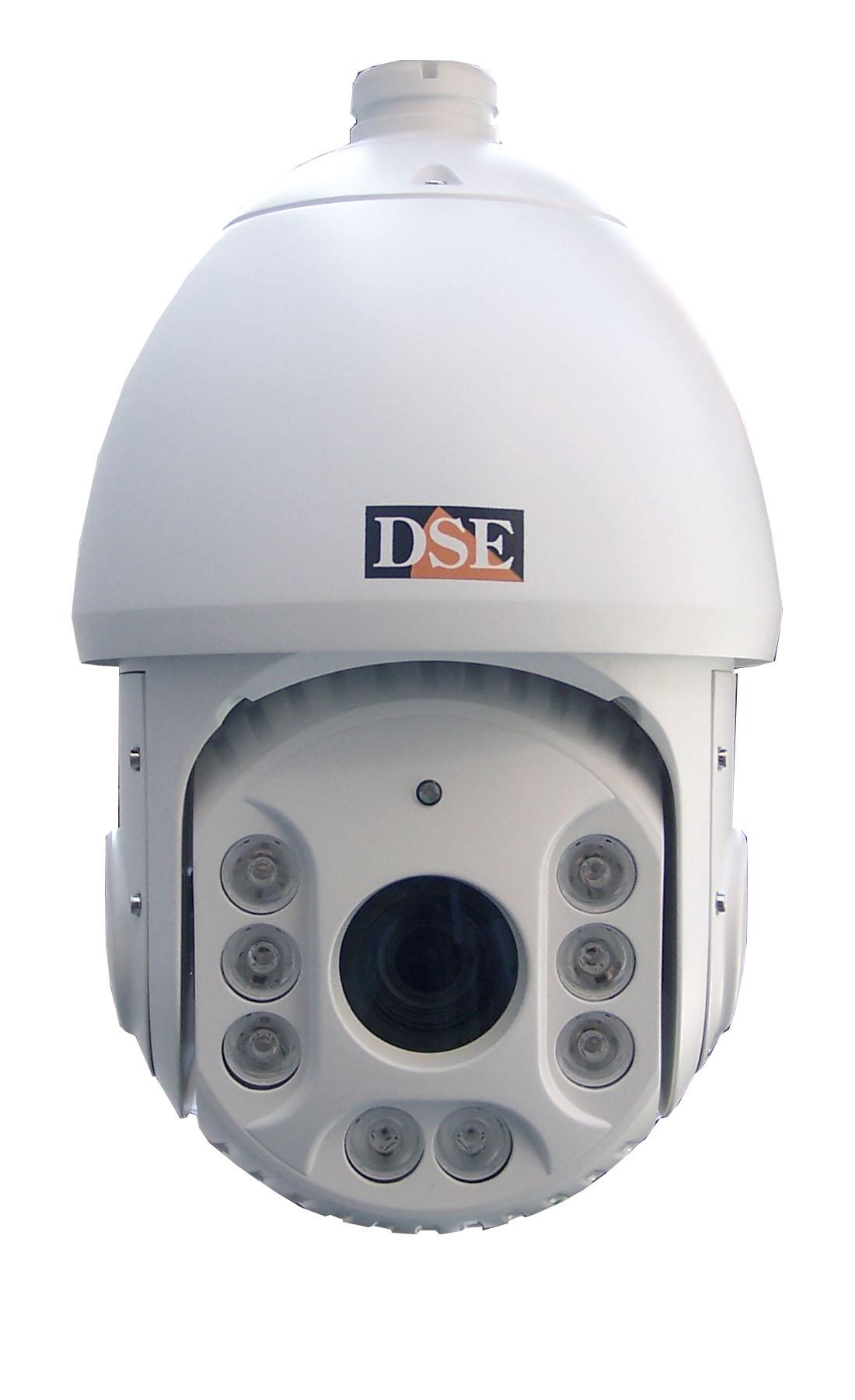 onvif ip speed dome cameras ptz network cameras outdoor speed dome cameras motorized ip dome. Black Bedroom Furniture Sets. Home Design Ideas